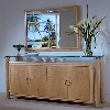 LEDA Allegro Sideboard - disco'd finish.jpg
