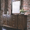 LEDA Astoria  Dresser & Mirror - retro finish.jpg