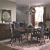 LEDA Astoria Dining Room Leg Table.jpg