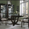 LEDA Astoria Dining Room Round Table.jpg