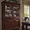 LEDA Bellevue Buffet & Hutch.jpg