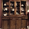 LEDA Classic Revival 31-110 hutch & 31-100 buffet.jpg