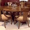 LEDA Classic Revival 31-122 Table & Chairs.jpg