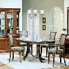 LEDA Classics Oval Table Dining Room.jpg