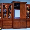 LEDA Classics Wall Units Straight.jpg