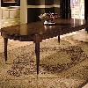 LEDA Crowne 25-140 Dining Table.jpg
