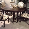 LEDA Fifth Avenue 29122 Round Table.jpg