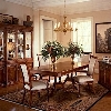 LEDA Lake Como 98-120 Double Pedestal Table.jpg