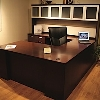 LEDA Linear Desk Suite.jpg