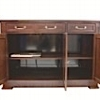 LEDA Lounge 43309 TV Lift open compressed.jpg