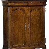 LEDA Lounge French Flair 14310 TV chest closed view.jpg