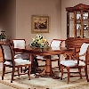 LEDA New Empire Dining Room 120.jpg
