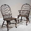 LEDA Nottingham 28-145 Windsor Chairs.jpg