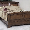 LEDA Nottingham 28-241 sleigh Bed.jpg