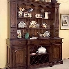 LEDA Nottingham Sideboard & Welsh Cupboard.jpg