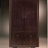 LEDA Park Plaza 21-220 Door chest.jpg