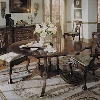 LEDA Sussex Lane Round Dining Table.jpg