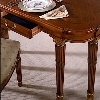 LEDA Versailles Dining Table leg detail.jpg