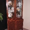 LEDA Windsor 2 Door Cabinet.jpg