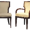 LEDA Windsor 46132 & 46132 chairs.jpg