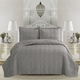 Terra Collection Quilt Set.jpg